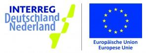 INTERREG Deutschland Nederland EU