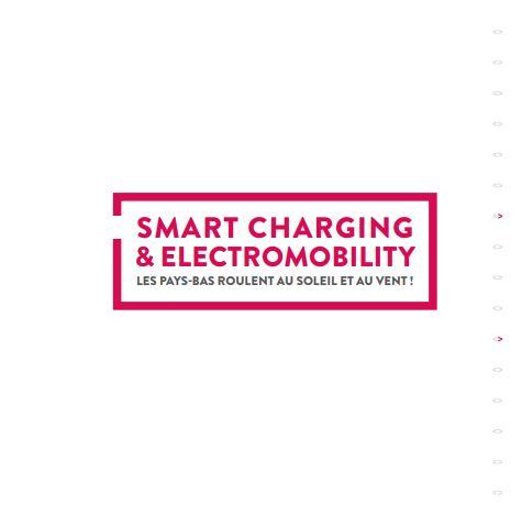 Smart Charging en Français